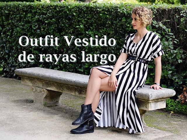 Outfit-Vestido-Rayas-Largo-1