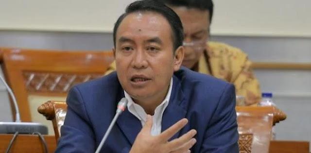 Jawab Klaim Erick Thohir, Demokrat: SBY Inisiasi Ekonomi Kreatif Sejak 2006