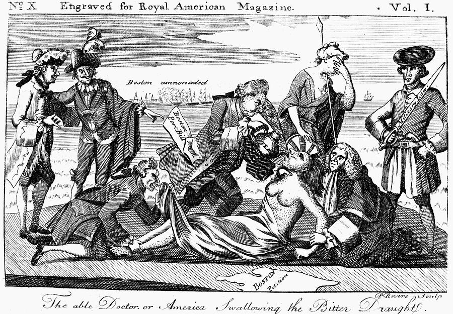 mercantilism and british imperial regulations with american colonies Mercantilist relationship between the american colonies and the british government mercantilism is an economic policy and theory where the government has complete control of trade, both foreign and inside british imperial policy between 1763 and 1776.