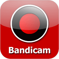 Bandicam Full Version Crack