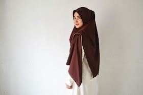 ヒジャブとは?イスラム教徒女性たちが肌を隠す4つの理由