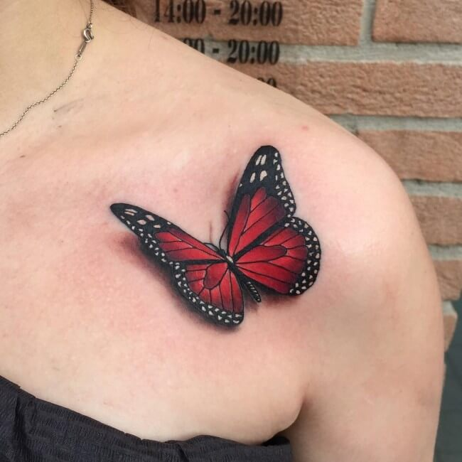 beautiful tattoos for women