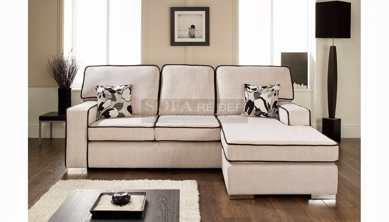 Sofa góc G147