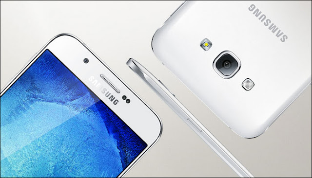 htc a810e刷机_Samsung / 中国向けにAシリーズ最新端末である「Galaxy A8 SM-A8000」を ...