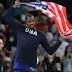 Εύκολα η Team USA κατέκτησε το χρυσό στον τελικό του μπάσκετ (photo)