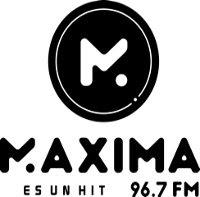 radio maxima huacho