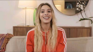 lele-pons-wiki-age-height-weight-family-boyfriend-biography