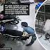 'Berkaki tempang tapi mencuri, patutnya potong terus kaki dia' - Mangsa tawar RM5,000 cash jika ada maklumat 4 suspek ini