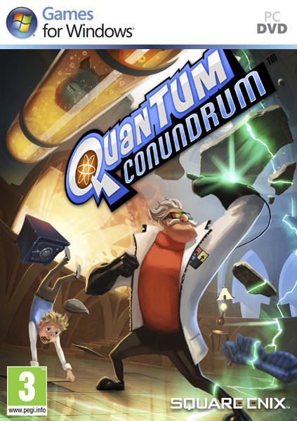 Quantum-Conundrum-pc-game-download-free-full-version