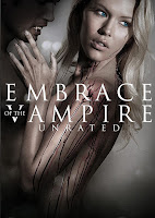 Film Embrace of the Vampire (2013) Full Movie  Embrace of the Vampire