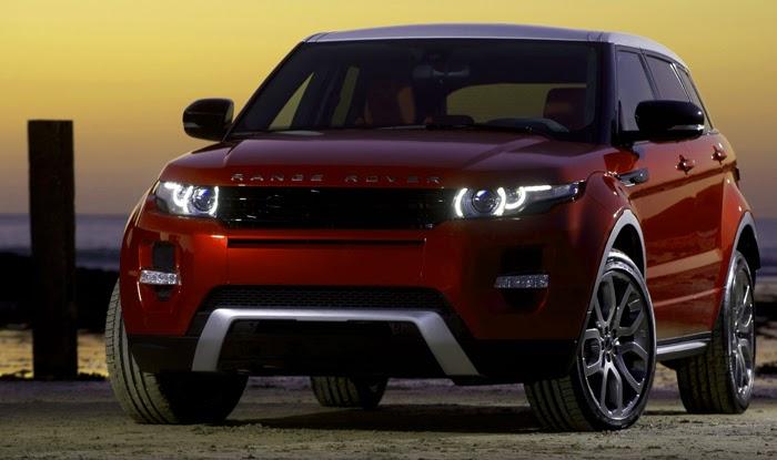 Range-Rover-Evoque-firenze-merah-fuji-putih