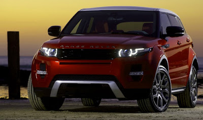 Range-Rover-Evoque-firenze-red-fuji-white