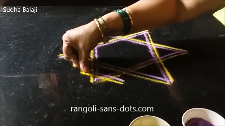 very-difficult-rangoli-designs-image-1af.png