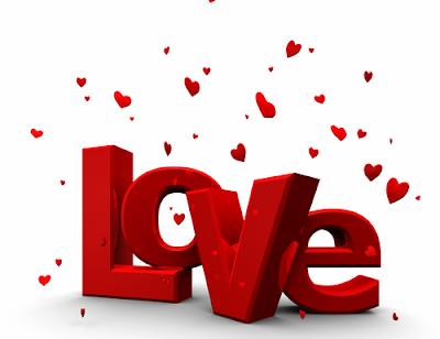 Kata-Mutiara-Cinta