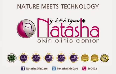 banner natasha