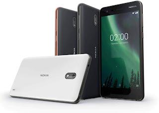 Nokia 2-flash-file-free-download