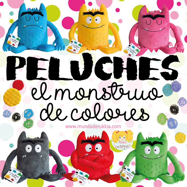 peluches-monstruo-colores