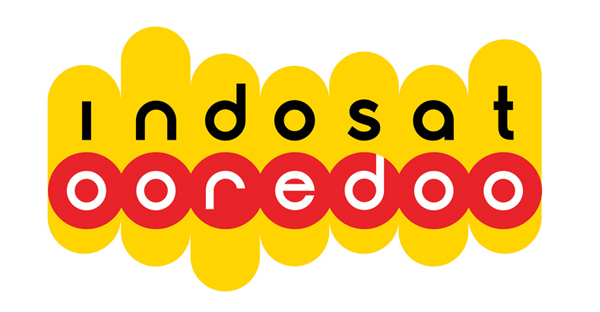 Indosat merupakan salah satu operator telepon yang dipakai oleh banyak orang di Indones Cara Transfer Pulsa Indosat Ooredoo IM3, Mentari, Matrix Dengan Mudah