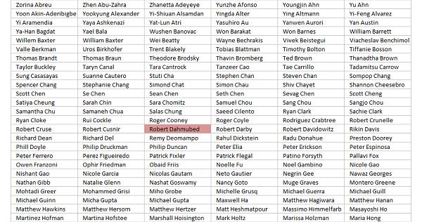 random clan name generator