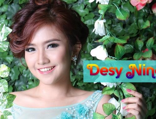 Koleksi Full Album  Lagu Desy Ning Nong mp3 Terbaru dan Terlengkap