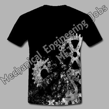 Mechanical Engineer T Shirt Quotes With Photos Part 02 Mechanical
