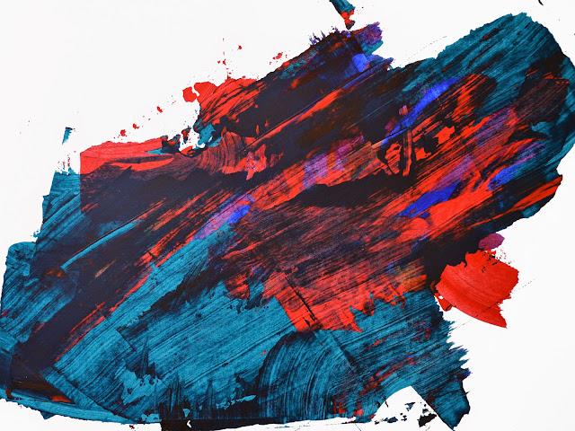 artiste peintre jbb peinture acrylique