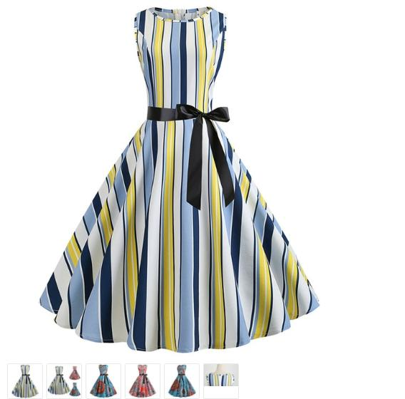 Stylish Vintage Clothing - Where Can I Buy Designer Clothes For Cheap Online - Women Dress Collection