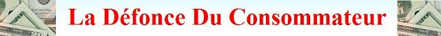 http://defonceduconsommateur.blogspot.fr/2016/08/les-abonnes-free-mobile-vont-passer-des.html