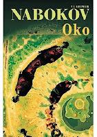 http://muza.com.pl/klasyka-literatury/2108-oko-9788377589847.html