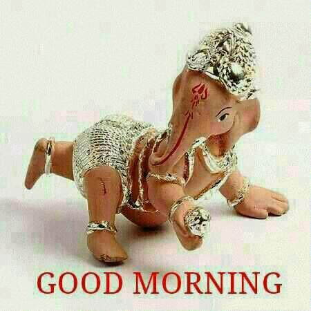 Shiva Quotes Wallpaper Cute Kanha Ji Good Morning Ganesha