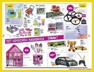 https://netto.okazjum.pl/gazetka/gazetka-promocyjna-netto-23-05-2016,20445/2/