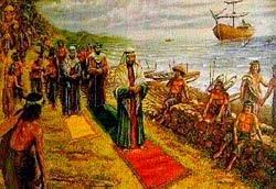 TURKI UTHMANIYAH EPUB