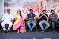 Rakshaka Bhatudu Telugu Movie Audio Launch Event  0075.jpg