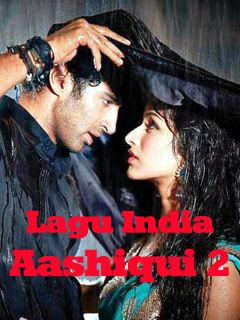 Lagu India Aashiqui 2