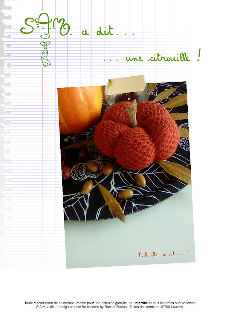 https://www.ravelry.com/dls/sam-a-dit-design-crochet-for-children-by-rachel-foulon/419893?filename=S.A.M._a_dit..._une_citrouille_.pdf