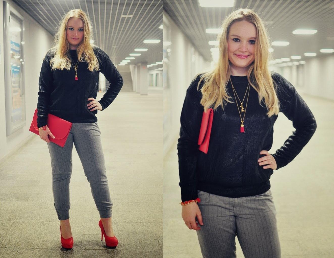 blondynki_polskie_kobiety