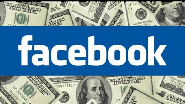 Tell Rich Stories with Facebook Video | How to monetise video on facebook.