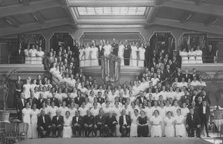 pais vasco 1932