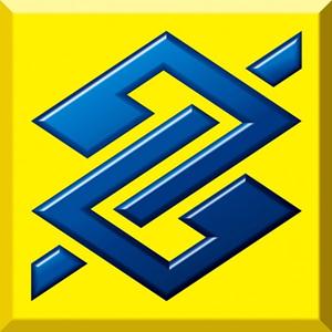numero do portador banco do brasil