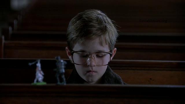 The Sixth Sense 1999 bluray 720p dual audio full movie free download