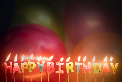birthday wishes : 24 Best Short And Sweet Birthday Wishes - JokesinHindi.Net