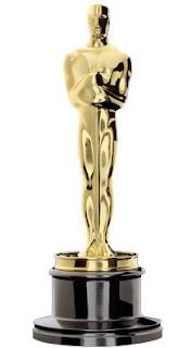 Oscar-Premio