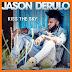 [Official Video] Jason Derulo @jasonderulo - Kiss The Sky