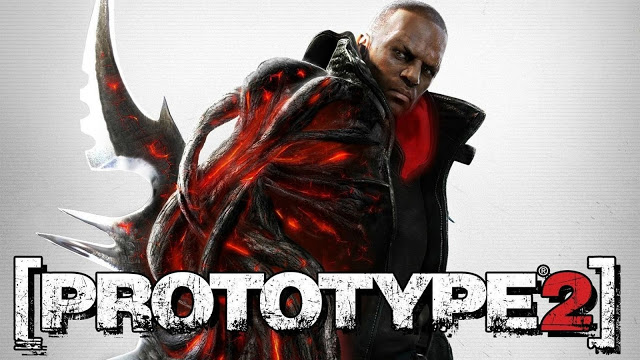 Prototype 2, Game Prototype 2, Spesification Game Prototype 2, Information Game Prototype 2, Game Prototype 2 Detail, Information About Game Prototype 2, Free Game Prototype 2, Free Upload Game Prototype 2, Free Download Game Prototype 2 Easy Download, Download Game Prototype 2 No Hoax, Free Download Game Prototype 2 Full Version, Free Download Game Prototype 2 for PC Computer or Laptop, The Easy way to Get Free Game Prototype 2 Full Version, Easy Way to Have a Game Prototype 2, Game Prototype 2 for Computer PC Laptop, Game Prototype 2 Lengkap, Plot Game Prototype 2, Deksripsi Game Prototype 2 for Computer atau Laptop, Gratis Game Prototype 2 for Computer Laptop Easy to Download and Easy on Install, How to Install Prototype 2 di Computer atau Laptop, How to Install Game Prototype 2 di Computer atau Laptop, Download Game Prototype 2 for di Computer atau Laptop Full Speed, Game Prototype 2 Work No Crash in Computer or Laptop, Download Game Prototype 2 Full Crack, Game Prototype 2 Full Crack, Free Download Game Prototype 2 Full Crack, Crack Game Prototype 2, Game Prototype 2 plus Crack Full, How to Download and How to Install Game Prototype 2 Full Version for Computer or Laptop, Specs Game PC Prototype 2, Computer or Laptops for Play Game Prototype 2, Full Specification Game Prototype 2, Specification Information for Playing Prototype 2, Free Download Games Prototype 2 Full Version Latest Update, Free Download Game PC Prototype 2 Single Link Google Drive Mega Uptobox Mediafire Zippyshare, Download Game Prototype 2 PC Laptops Full Activation Full Version, Free Download Game Prototype 2 Full Crack, Free Download Games PC Laptop Prototype 2 Full Activation Full Crack, How to Download Install and Play Games Prototype 2, Free Download Games Prototype 2 for PC Laptop All Version Complete for PC Laptops, Download Games for PC Laptops Prototype 2 Latest Version Update, How to Download Install and Play Game Prototype 2 Free for Computer PC Laptop Full Version, Download Game PC Prototype 2 on www.siooon.com, Free Download Game Prototype 2 for PC Laptop on www.siooon.com, Get Download Prototype 2 on www.siooon.com, Get Free Download and Install Game PC Prototype 2 on www.siooon.com, Free Download Game Prototype 2 Full Version for PC Laptop, Free Download Game Prototype 2 for PC Laptop in www.siooon.com, Get Free Download Game Prototype 2 Latest Version for PC Laptop on www.siooon.com.