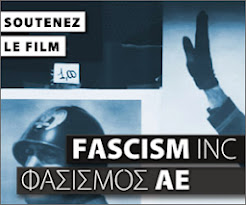Fascism Inc. trailer