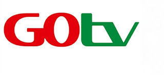 GoTv-subscription-Online-Mobile-Phone