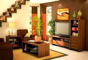 Hal semacam ini bakal bikin kesan elegan serta moderen jadi makin kental pada ruangan-ruangan yang ada pada rumah elegan minimalis moderen anda.