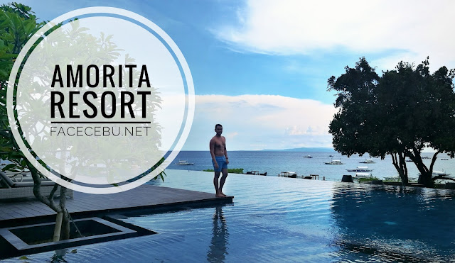 Amorita Resort in Panglao Bohol