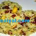 ட்ரை ஃபுரூட் புலாவ் செய்முறை / Dry Fruit Recipe pulao !