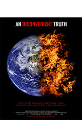 An Inconvenient Truth (2006) WEB-DL 720p Subtitulos Latino / ingles AC3 5.1